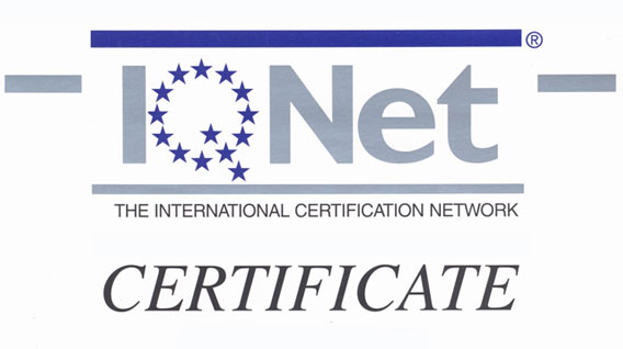 certificat-international-ISO-9001